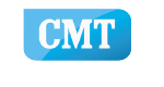 Country Music Television