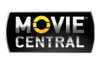 Movie Central on Demand