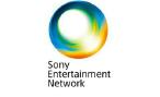 Sony Network Entertainment