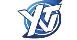 YTV Canada